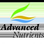 https://www.cannabeast.co.il/wp-content/uploads/2019/06/advanced_nutrients_logo_150_77ca0065b9e859b79579049f7e24a57d.png