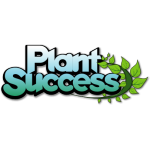 https://www.cannabeast.co.il/wp-content/uploads/2019/06/c979da867455fc60b6a5bc28cdbf55ca_150_df66f8a581e1912a8d026dd3684963d4.png