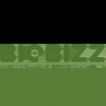 https://www.cannabeast.co.il/wp-content/uploads/2019/06/logo-biobizz-green_150_9220ea353b38904b3357e8801d800685.png